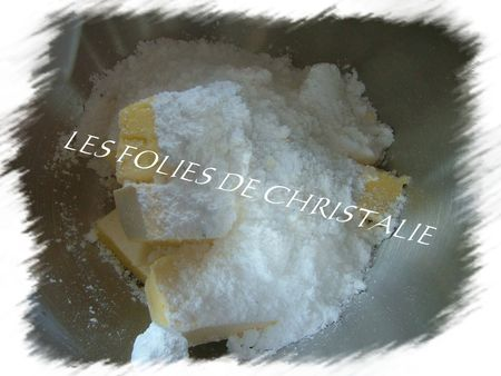 Biscuits_au_coeur_confiture_1