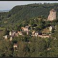 Muret-le-château (12)