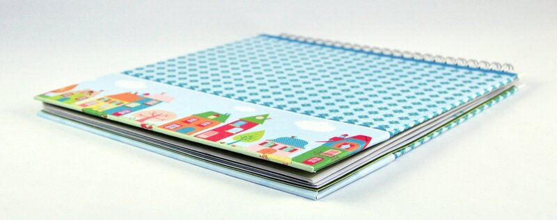 CALENDRIER_Home sweet home-DT Lilou (2)