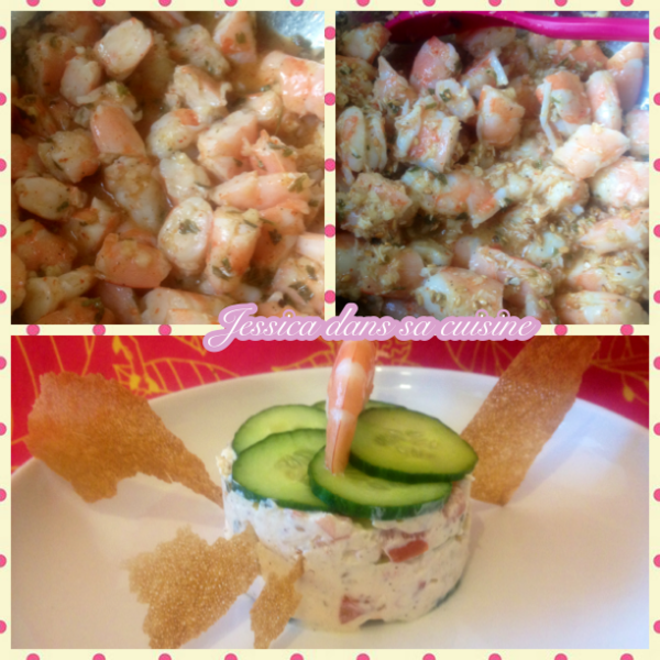 timbale 2