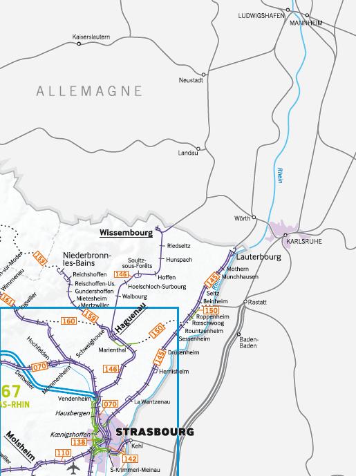 carte-strasbourg-wissembourg