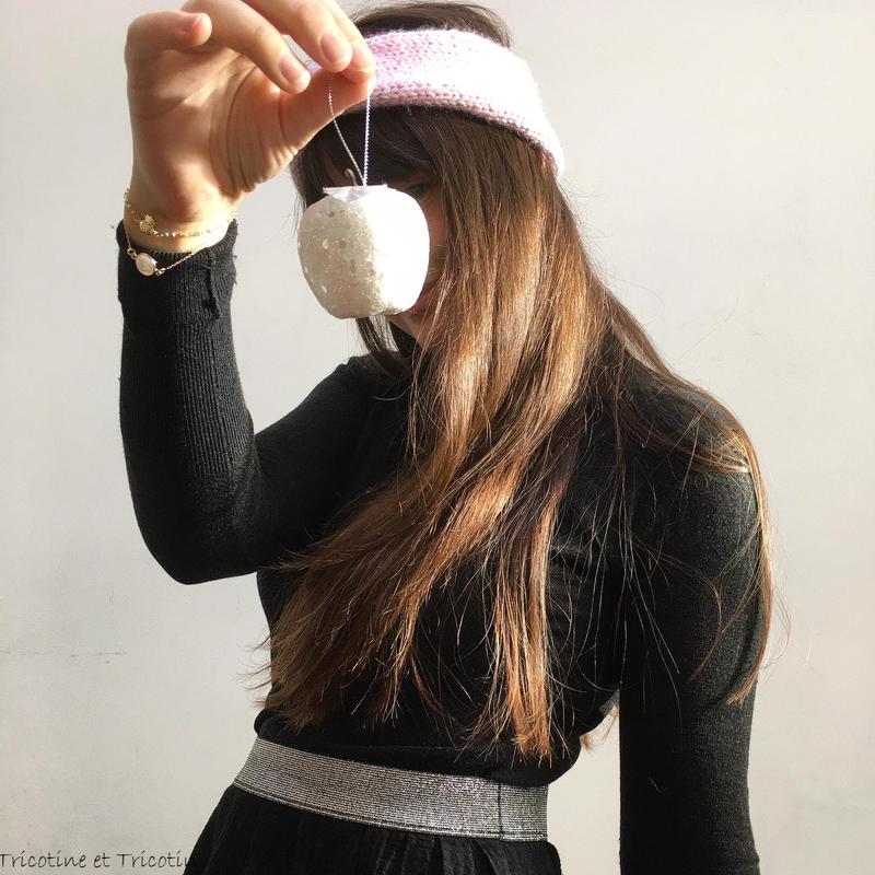 head band 1
