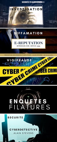 enquetes-detectives-prives-fraude-escroqueries