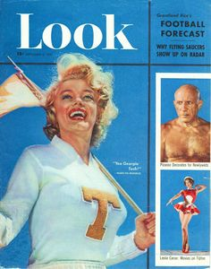 mag_LOOK_1952_09_09_cover