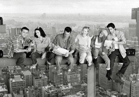 Friends-les-professionnels-du-cinema-adoubent-la-serie-culte
