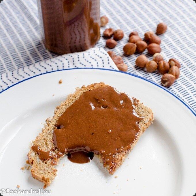 Pate-choco-maison-vitamix-26-2
