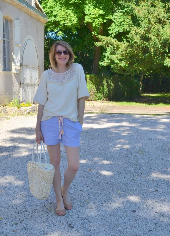 Look of the day460