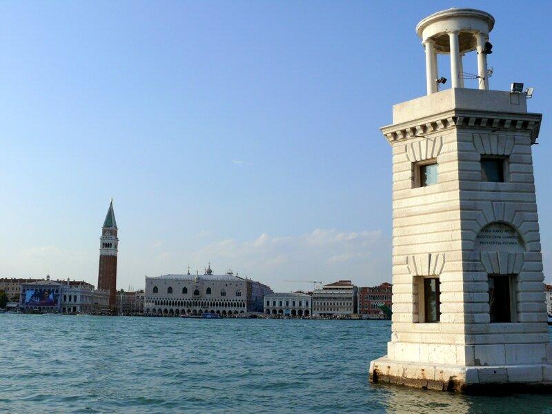 13 09 13 (Venise -San Giorgio Maggiore)015