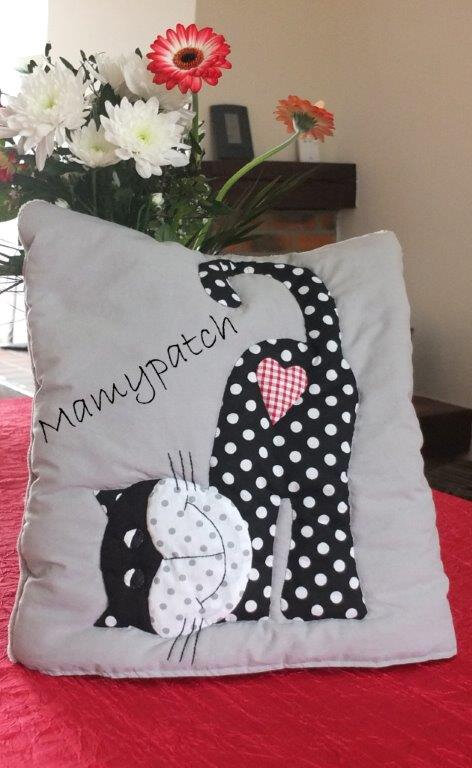 coussin chat2