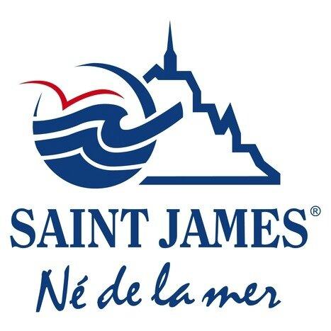 les Tricots Saint-James label Entreprise du Patrimoine Vivant