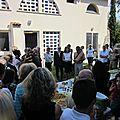 Toulon 9 au 13 mai 2013