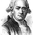 AduC_181_Hauy_(Valentin,_1745-1822)