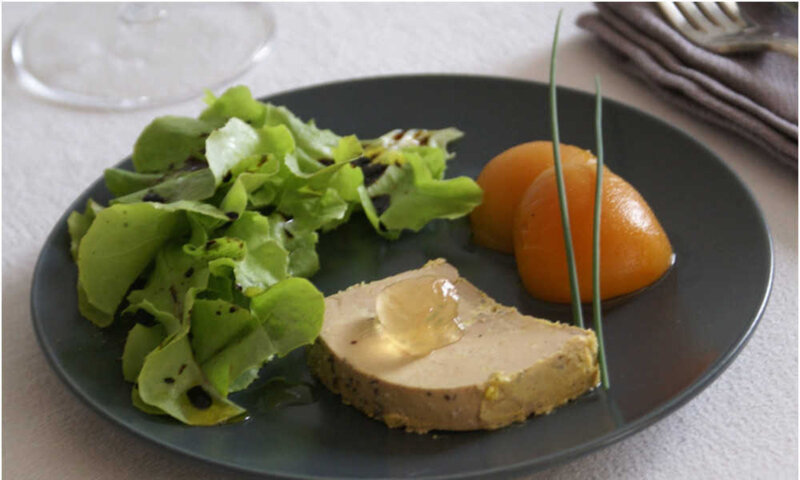 foie-gras-compression2