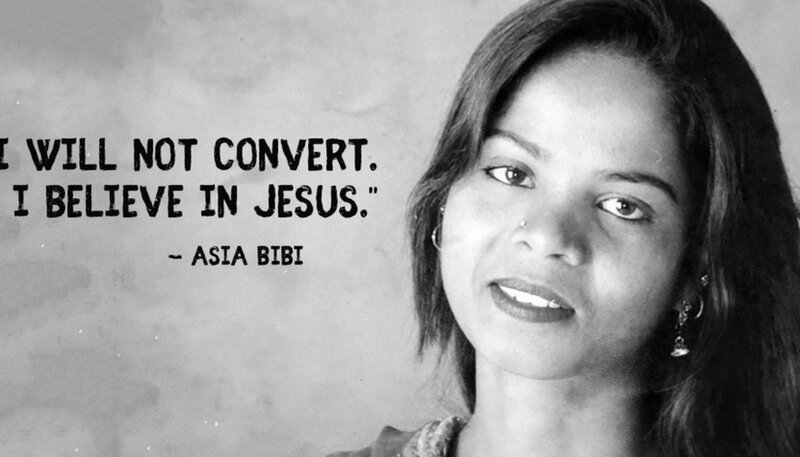 asiabibi-quote-header2-2100x1200