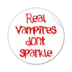 real_vampires_dont_sparkle_sticker