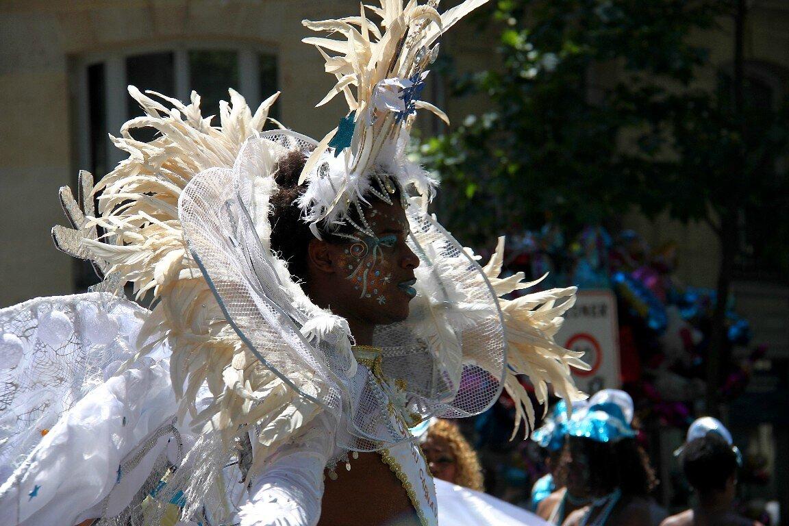 Carnaval Tropical 15_9464