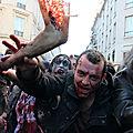 66-Zombie Day_2314
