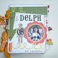mini Delph (1)