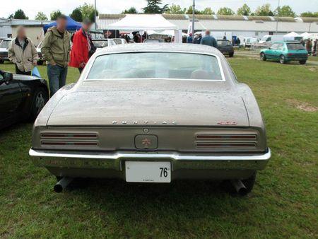 PontiacFirebirdFormula4001967ar