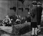 1963-06-01-memorial