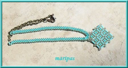 carr__turquoise
