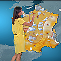taniayoung04.2015_07_03_meteoFRANCE2