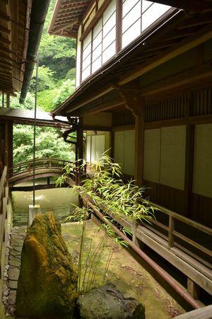 1 et 2 juillet Takamatsu Kotohira 326
