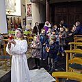 2069 - 16.12.2018 - Messe crhistingles