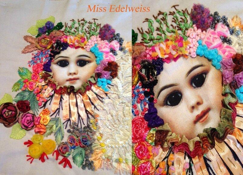 Visage_Miss_Edelweiss_bis