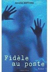 fidele