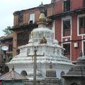 2009-10-02 Swayambunath (85)