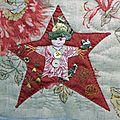 Do, bloc 3. Handmade by Do : http://handmadebydo.canalblog.com/
