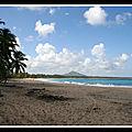 plage republique dominicaine2
