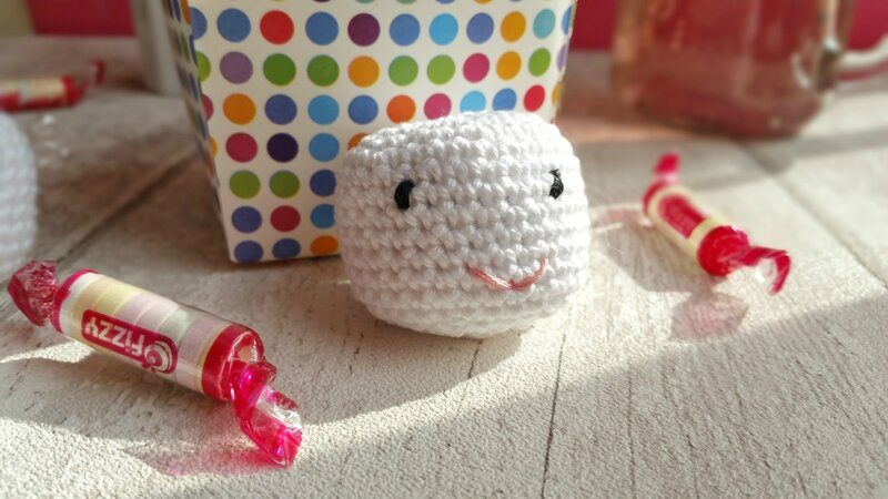 Projet-DIY-celebrate-fete-marshmallow-crochet-4