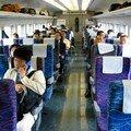 Shinkansen E2