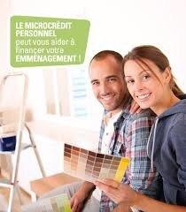 Optez pour des solutions de crédit efficaces
