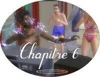 200_Chapitre_6
