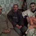 مع زدي عبد العزيز