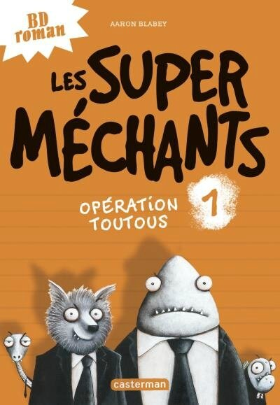 Operation-Toutous