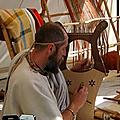 Une fête médiévale par bongopinot