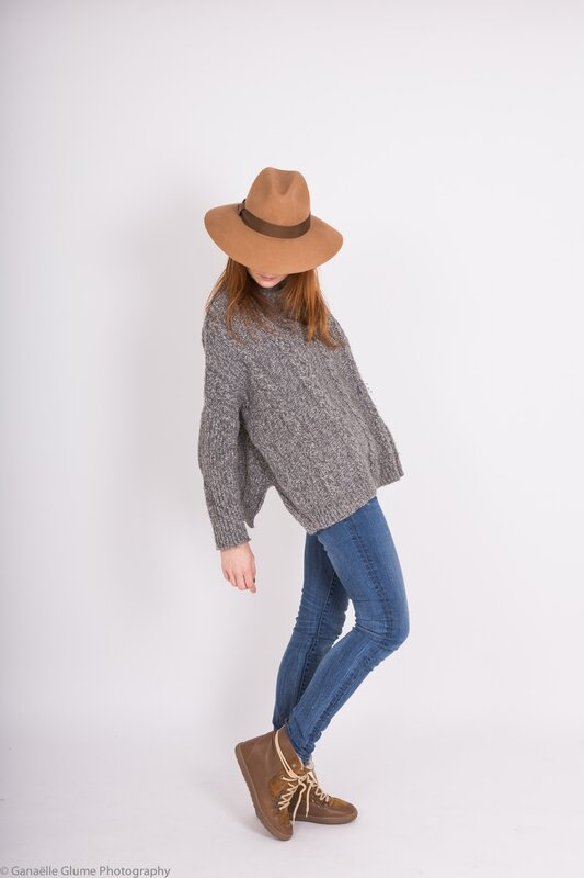 looks décembre outfitys-3860