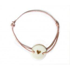 bracelet-mini-coeur