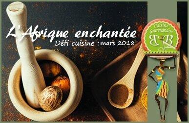 logo-l-afrique-enchantc3a9e-mars-2018