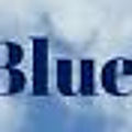 blues&&&&&&