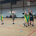 2018-02-10 SF2 contre Puy-Guillaume (2)