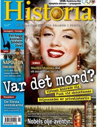 2012-11-historia-suede