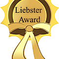 Liebster award, encore !