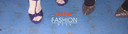 arte_fashion_week