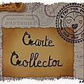 ART 2017 08 carte collector papillon 3