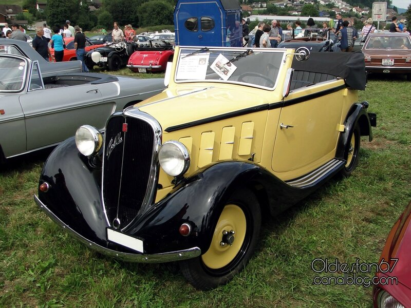 fiat-508-balilla-garavini-cabriolet-1935-1
